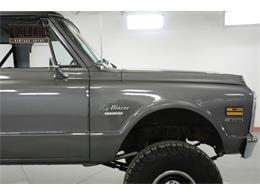 Picture of Classic 1970 Blazer - $28,900.00 Offered by Worldwide Vintage Autos - QAK6