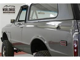 Picture of Classic '70 Chevrolet Blazer - $28,900.00 - QAK6