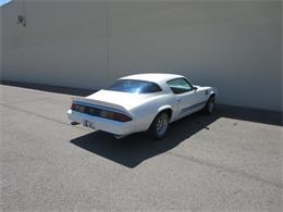 Picture of '78 Camaro - Q5VN