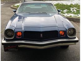 Picture of '74 Camaro - Q5VO