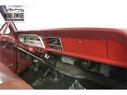 Picture of Classic 1972 F100 - QAKU