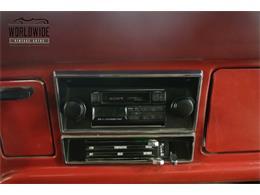 Picture of Classic 1972 F100 located in Colorado - $11,900.00 - QAKU