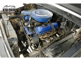 Picture of '72 Ford F100 - $11,900.00 - QAKU