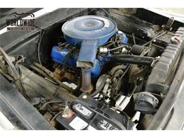 Picture of Classic '72 Ford F100 - $11,900.00 Offered by Worldwide Vintage Autos - QAKU