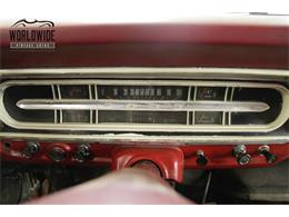 Picture of '72 Ford F100 Offered by Worldwide Vintage Autos - QAKU