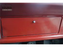 Picture of Classic '72 Ford F100 - $11,900.00 - QAKU