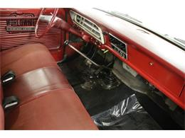 Picture of 1972 Ford F100 located in Denver  Colorado Offered by Worldwide Vintage Autos - QAKU