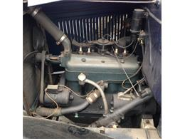 Picture of '31 Model A - Q5VP