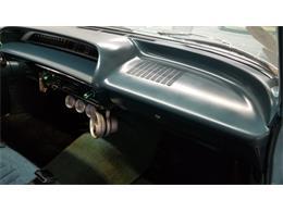 Picture of '64 Bel Air - QAKZ