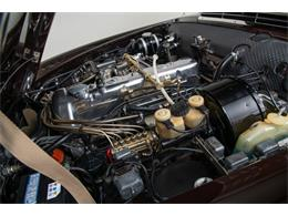 Picture of '69 280SL located in Scotts Valley California Auction Vehicle - QALE