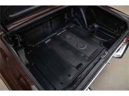 Picture of 1969 280SL Auction Vehicle Offered by Canepa - QALE
