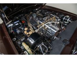 Picture of 1969 280SL - QALE