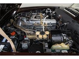 Picture of Classic '69 280SL located in California Auction Vehicle Offered by Canepa - QALE