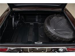 Picture of Classic '69 280SL located in Scotts Valley California Auction Vehicle Offered by Canepa - QALE
