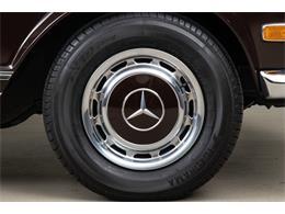 Picture of 1969 Mercedes-Benz 280SL - QALE