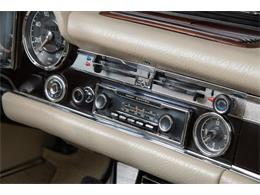 Picture of Classic '69 Mercedes-Benz 280SL located in California Auction Vehicle - QALE