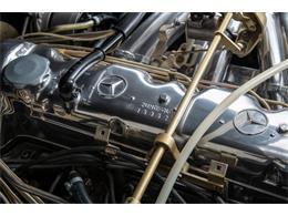 Picture of Classic 1969 Mercedes-Benz 280SL Auction Vehicle - QALE