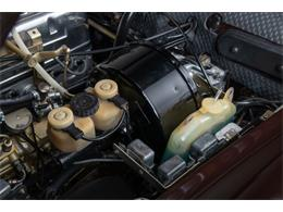 Picture of Classic '69 280SL located in Scotts Valley California Offered by Canepa - QALE