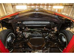 Picture of Classic 1969 280SL Offered by Canepa - QALE