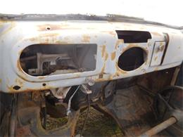 Picture of 1949 Ford F100 - $2,000.00 Offered by Classic Cars of South Carolina - QALJ