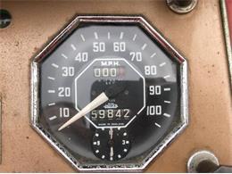Picture of 1955 TF - Q5ES
