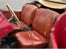 Picture of 1955 MG TF - $22,500.00 - Q5ES