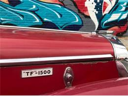 Picture of Classic 1955 MG TF located in Los Angeles California - Q5ES