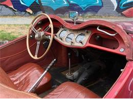 Picture of Classic 1955 TF located in Los Angeles California Offered by Sports Car LA - Q5ES