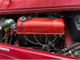 Picture of '55 MG TF located in California Offered by Sports Car LA - Q5ES