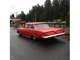 Picture of '61 Sedan - Q5VT