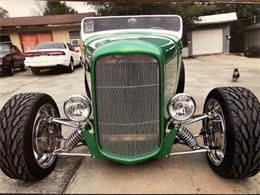 Picture of '32 Ford Roadster Auction Vehicle - QANA