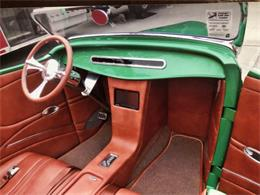 Picture of Classic 1932 Ford Roadster located in Harvey Louisiana Auction Vehicle Offered by Vicari Auction - QANA