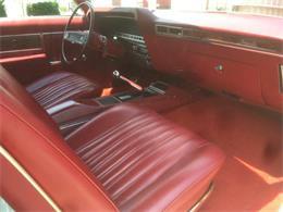 Picture of Classic '69 Chevrolet Impala located in Louisiana - QANC