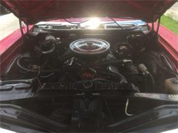 Picture of '69 Impala located in Louisiana - QANC