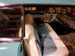 Picture of '55 Montclair Auction Vehicle Offered by Vicari Auction - QANH