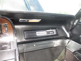 Picture of '67 Thunderbird - QANK