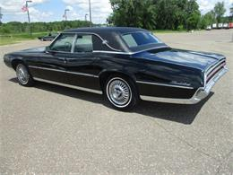 Picture of '67 Thunderbird - QANK