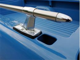 Picture of 1967 F100 located in Cookeville Tennessee - $17,200.00 - QANN