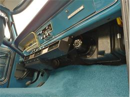 Picture of Classic '67 Ford F100 located in Cookeville Tennessee - $17,200.00 Offered by Vintage Planet - QANN