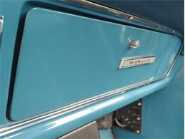 Picture of Classic '67 Ford F100 located in Tennessee - QANN