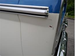 Picture of Classic 1967 F100 - $17,200.00 Offered by Vintage Planet - QANN