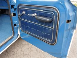 Picture of Classic 1967 Ford F100 - $17,200.00 - QANN