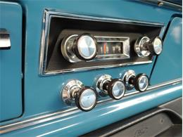 Picture of Classic 1967 F100 located in Tennessee - QANN