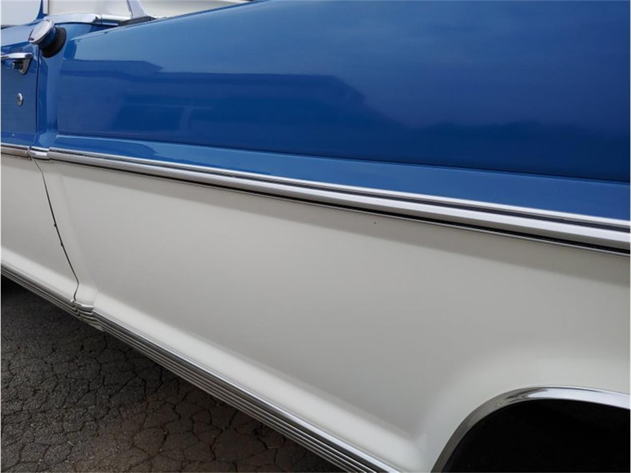 Large Picture of '67 Ford F100 - QANN