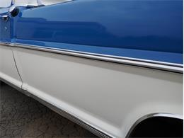 Picture of 1967 Ford F100 - QANN