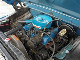 Picture of 1967 Ford F100 located in Tennessee - $17,200.00 - QANN