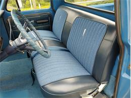 Picture of 1967 Ford F100 - $17,200.00 Offered by Vintage Planet - QANN