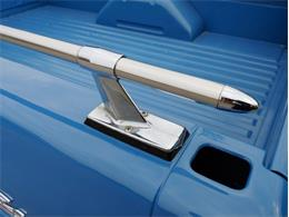 Picture of Classic 1967 Ford F100 located in Tennessee Offered by Vintage Planet - QANN