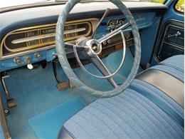 Picture of '67 Ford F100 Offered by Vintage Planet - QANN