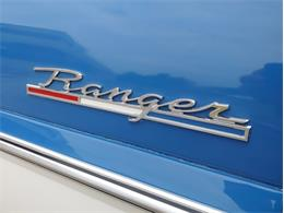 Picture of Classic 1967 F100 located in Tennessee - $17,200.00 - QANN